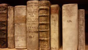 Bibliotheca Christianei