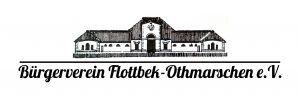 Logo Bürgerverein Flottbek-Othmarschen